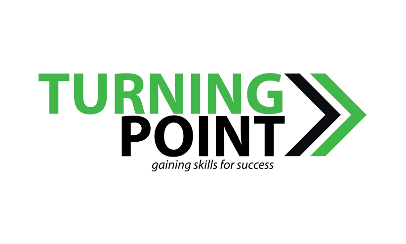 Turning Point established at Central Tech in Oklahoma